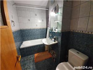 Apartament 3 camere de inchiriat, Lujerului - imagine 3