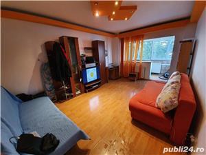 Apartament 3 camere de inchiriat, Lujerului - imagine 1