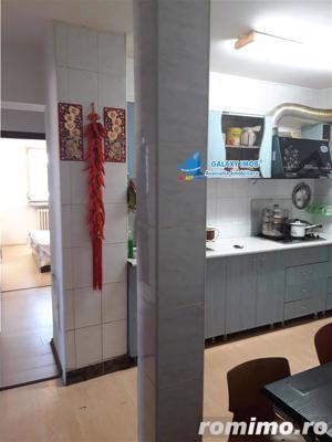 Apartament 4 camere  Bucur Obor 1 minut metrou Obor - imagine 7