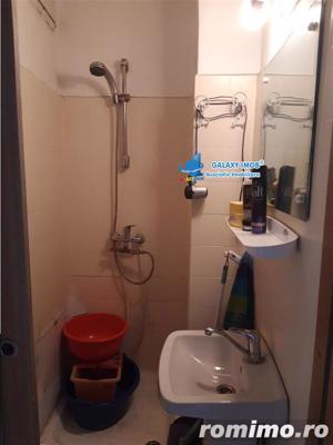 Apartament 4 camere  Bucur Obor 1 minut metrou Obor - imagine 9