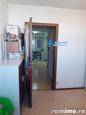 Apartament 4 camere  Bucur Obor 1 minut metrou Obor - imagine 6