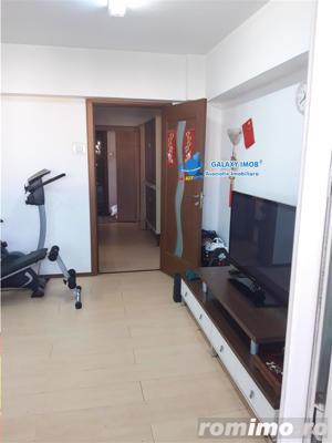 Apartament 4 camere  Bucur Obor 1 minut metrou Obor - imagine 2