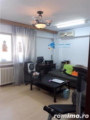 Apartament 4 camere  Bucur Obor 1 minut metrou Obor - imagine 1