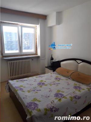 Apartament 4 camere  Bucur Obor 1 minut metrou Obor - imagine 5