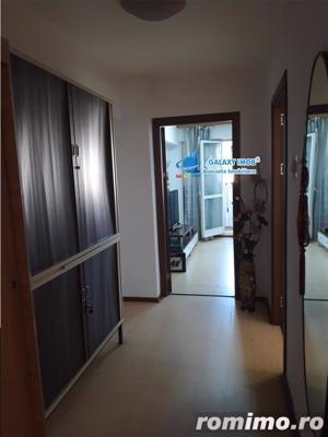 Apartament 4 camere  Bucur Obor 1 minut metrou Obor - imagine 3
