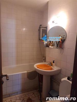 Apartament 4 camere  Bucur Obor 1 minut metrou Obor - imagine 8