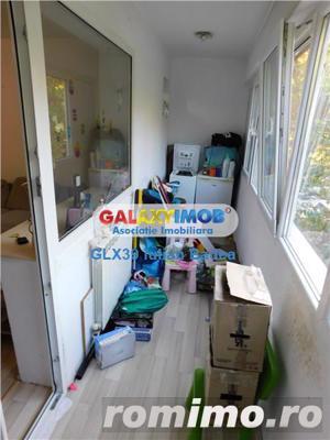 Apartament 3 camere etaj 1 -  Parc Titanii - Metrou Titan - imagine 6