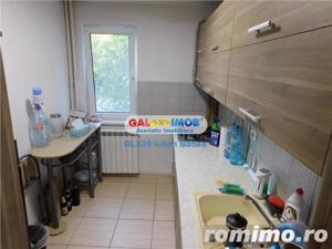 Apartament 3 camere etaj 1 -  Parc Titanii - Metrou Titan - imagine 2