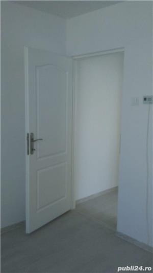Apartament 2 camere decomandate, Orizont - imagine 3