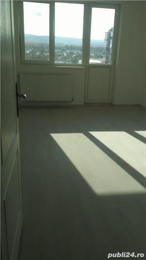 Apartament 2 camere decomandate, Orizont - imagine 1