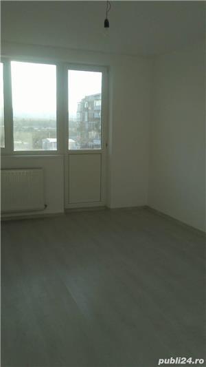 Apartament 2 camere decomandate, Orizont - imagine 2