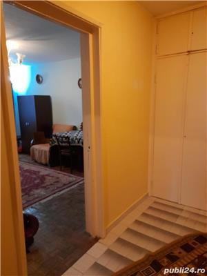 Vând apartament două camere decomandate et.10/10 Cornişa Bistriţa Bacău - imagine 4