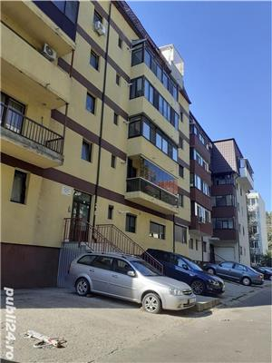 Apartament 2 camere Dristor-Istriei, centrala termica - imagine 6