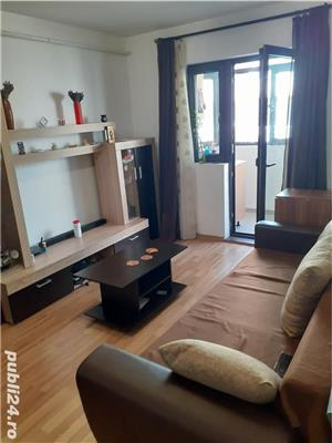 Apartament 2 camere Dristor-Istriei, centrala termica - imagine 2