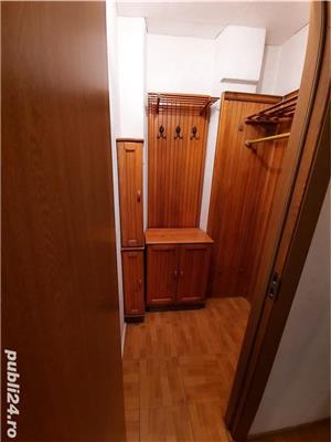 Apartament 3 camere, semidecomandat, Tatarasi-Dispecer - imagine 4