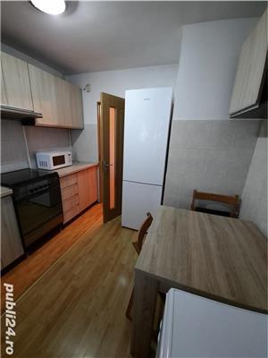Apartament 3 camere, semidecomandat, Tatarasi-Dispecer - imagine 5