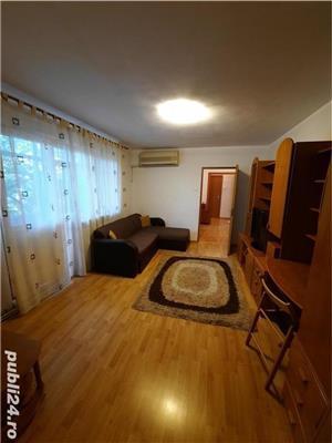 Apartament 3 camere, semidecomandat, Tatarasi-Dispecer - imagine 1