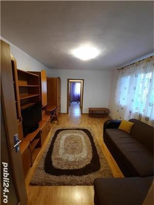 Apartament 3 camere, semidecomandat, Tatarasi-Dispecer - imagine 6