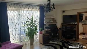 Vând apartament 3 camere (Craiova, zona Ciupercă) - imagine 6