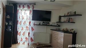 Vând apartament 3 camere (Craiova, zona Ciupercă) - imagine 3