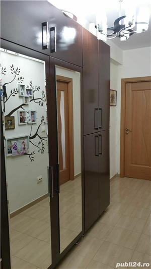 Vând apartament 3 camere (Craiova, zona Ciupercă) - imagine 8