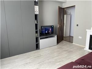 Apartament etaj1 decomandat renovat - imagine 2