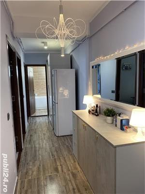 Apartament etaj1 decomandat renovat - imagine 5