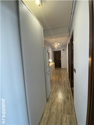 Apartament etaj1 decomandat renovat - imagine 1