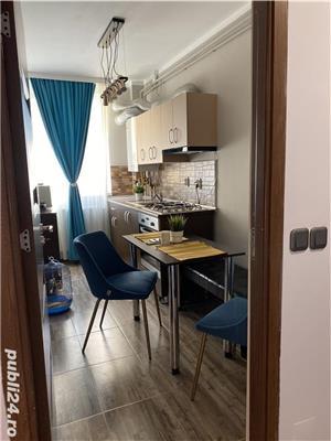 Apartament etaj1 decomandat renovat - imagine 6