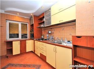 Apartament 3 camere lujerului - imagine 6