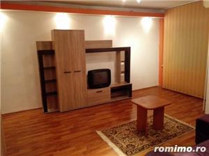 Apartament 3 camere lujerului - imagine 3