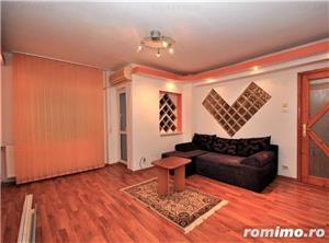 Apartament 3 camere lujerului - imagine 1