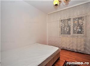 Apartament 3 camere lujerului - imagine 5