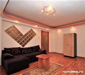 Apartament 3 camere lujerului - imagine 2