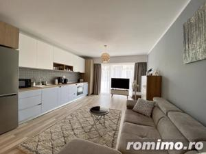 Inchiriere Apartament 2 camere ,zona centrala - Scala Center, garaj - imagine 9