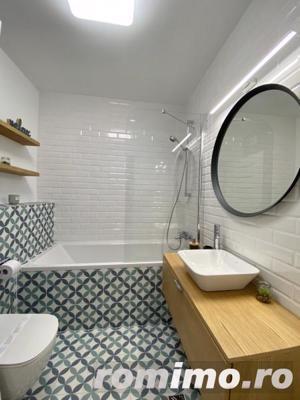 Inchiriere Apartament 2 camere ,zona centrala - Scala Center, garaj - imagine 7