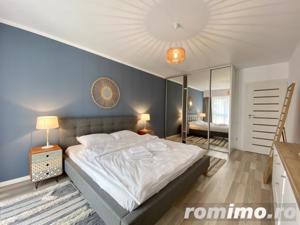 Inchiriere Apartament 2 camere ,zona centrala - Scala Center, garaj - imagine 6