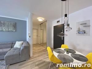 Inchiriere Apartament 2 camere ,zona centrala - Scala Center, garaj - imagine 4