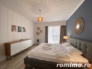 Inchiriere Apartament 2 camere ,zona centrala - Scala Center, garaj - imagine 12