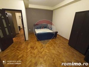 Apartament cu 2 camere de închiriat în zona Universitate - imagine 10