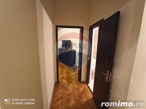 Apartament cu 2 camere de închiriat în zona Universitate - imagine 6