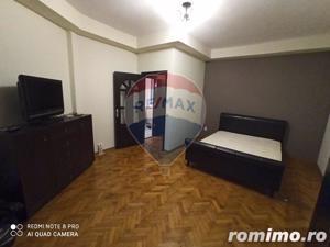 Apartament cu 2 camere de închiriat în zona Universitate - imagine 11