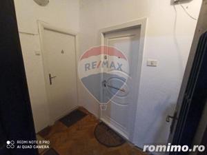 Apartament cu 3 camere de închiriat în zona Rosetti - imagine 13