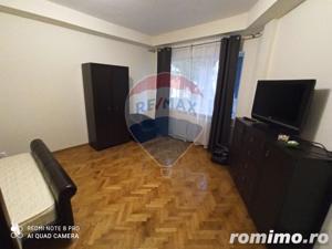 Apartament cu 2 camere de închiriat în zona Universitate - imagine 3