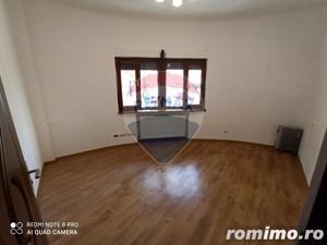Apartament cu 3 camere de închiriat în zona Rosetti - imagine 7