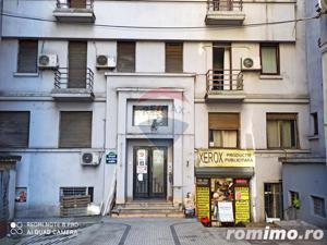 Apartament cu 2 camere de închiriat în zona Universitate - imagine 12