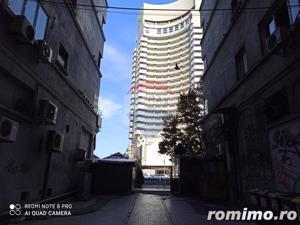Apartament cu 2 camere de închiriat în zona Universitate - imagine 13