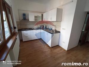 Apartament cu 3 camere de închiriat în zona Rosetti - imagine 10