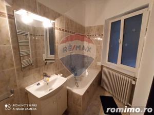Apartament cu 2 camere de închiriat în zona Universitate - imagine 7