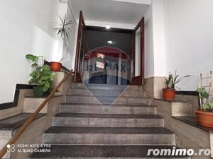 Apartament cu 3 camere de închiriat în zona Rosetti - imagine 15